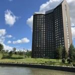 ウェスティンルスツリゾート宿泊記|北海道のマリオット系ホテルでおすすめ!