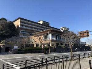 ウェスティン都ホテル京都|ラグジュアリースイートルーム宿泊記