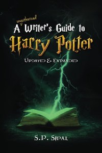 A Writers Guide to Harry Potter