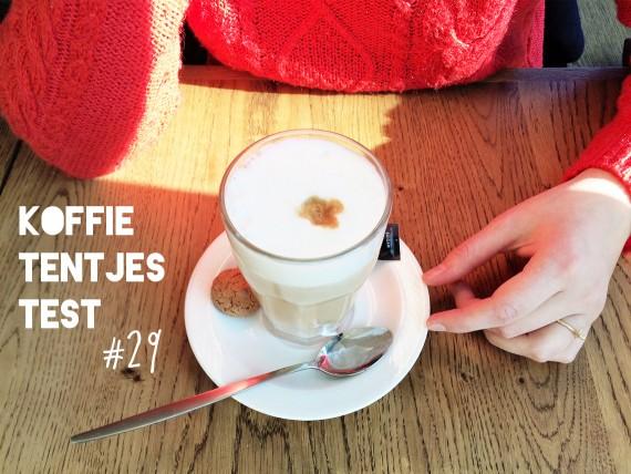 happy acorn koffie flinders groningen koffietentjestest