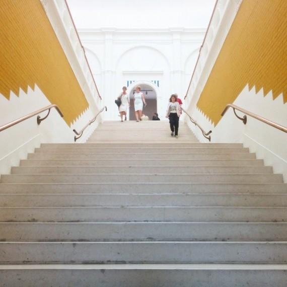 happy acorn stedelijk museum matisse