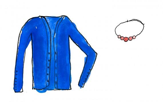fairwear2b
