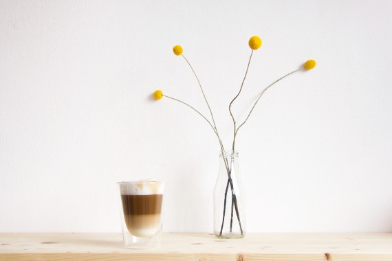 happy acorn suikervrij eten cafeinevrije koffie