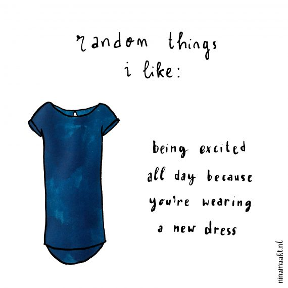 happy acorn jurkje fair kleding