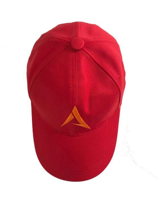 RedCap Front