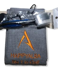 HappyAlba