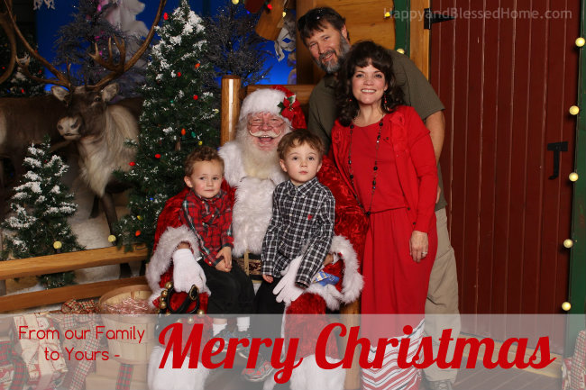 2000 Bass Pro Giveaway FREE Santa Photo And Tips To
