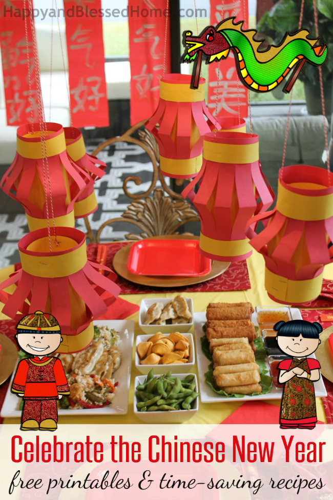 chinese craft ideas new year activities and crafts for tips 1282
