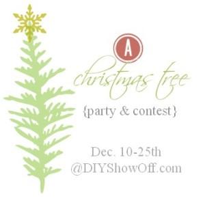 Christmas-Tree-Contest_zpsb1eae9b4