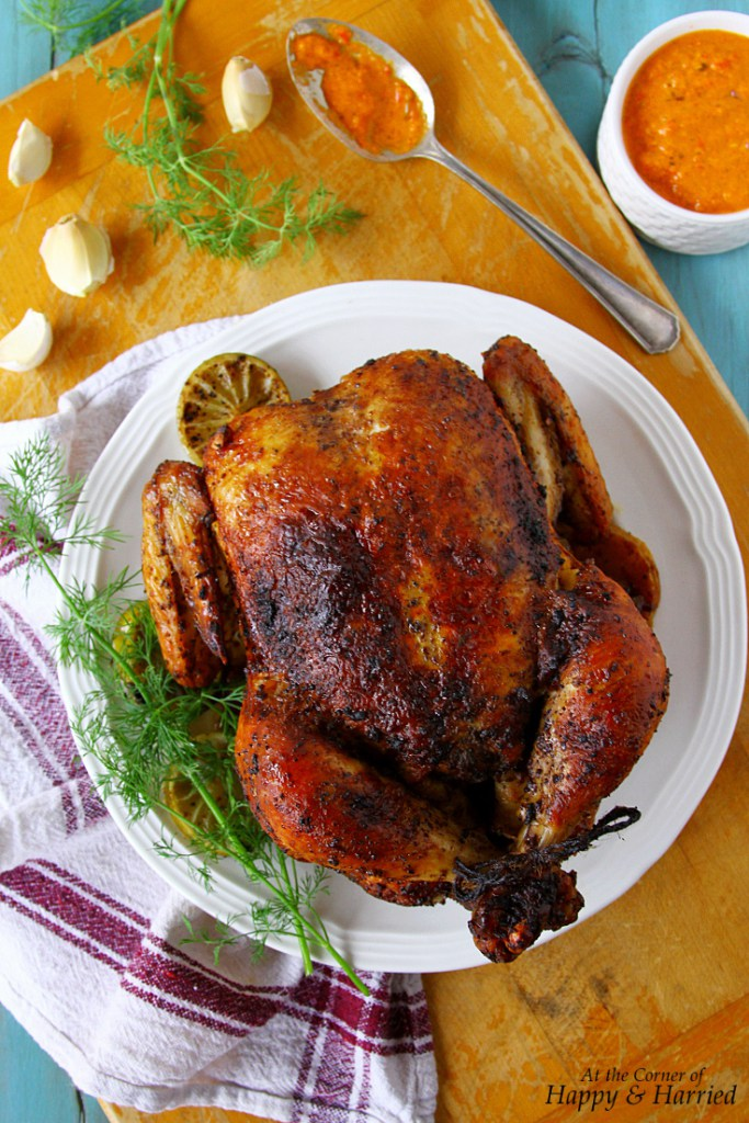 whole-roasted-chicken-seasoned-with-piri-piri-sauce-sumac-and-dill