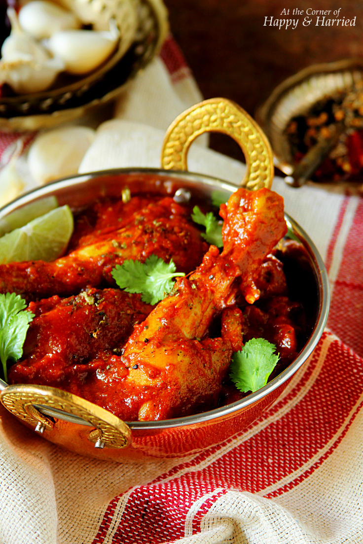 achari-murgh-chicken-curry-with-pickling-spices