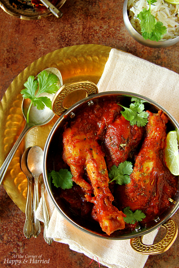 achari-murgh-chicken-in-pickling-spices-gravy
