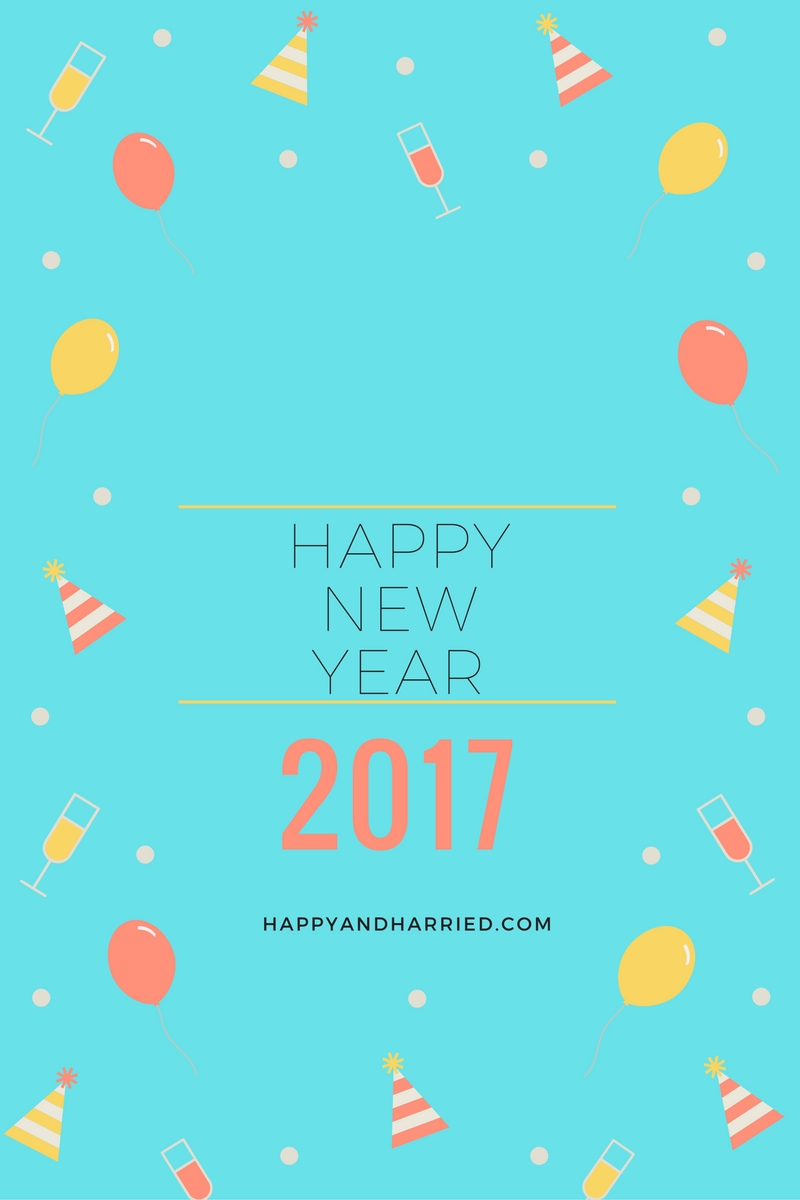 happy-new-year-2017-happy-harried