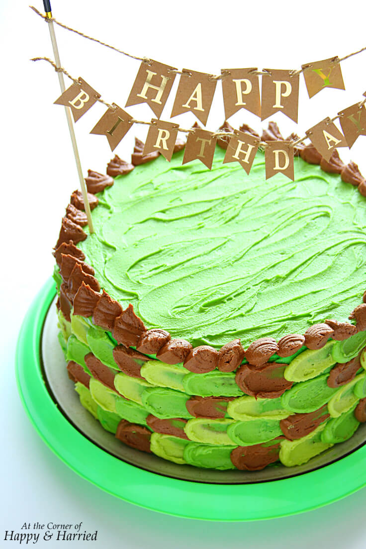 Fabulous Minecraft Themed Birthday Cake Funny Birthday Cards Online Unhofree Goldxyz
