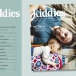 2020 PL Kiddies – Cover