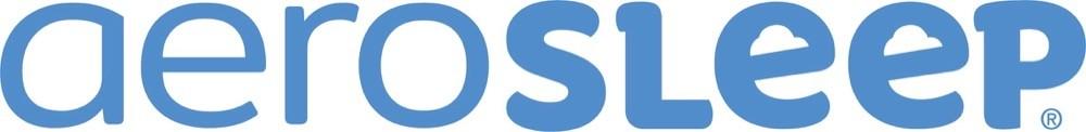 Logo der Marke Aerosleep