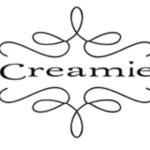 Logo der Marke Creamie