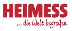 Logo der Marke Heimess