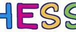 Logo der Marke Hess Holzspielzeug