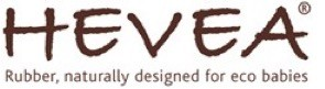 Logo der Marke Hevea