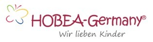 Logo der Marke Hobea