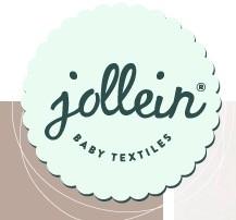 Logo der Marke Jollein