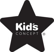 Logo der Marke Kid's Concept