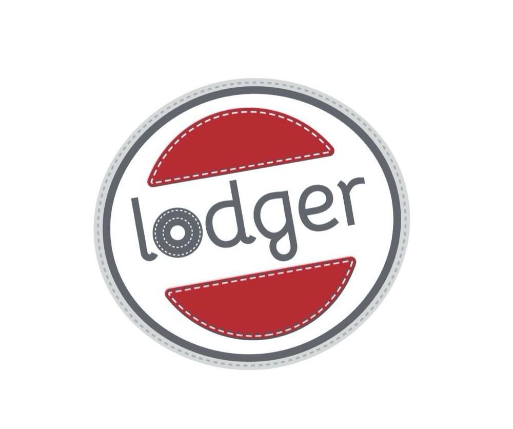 Logo der Marke Lodger