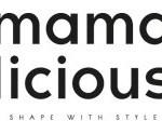 Logo der Marke Mamalicious