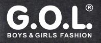 Logo der Marke New G.O.L.