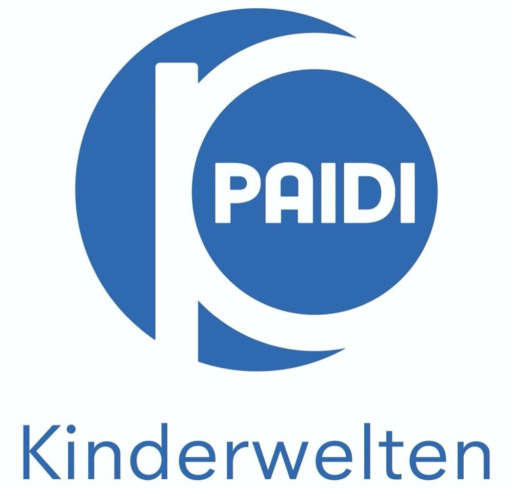 Logo der Marke Paidi