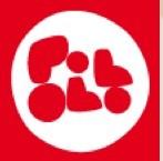 Logo der Marke Pololo