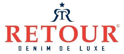 Logo der Marke Retour