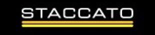 Logo der Marke Staccato