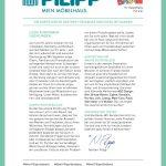 2020 Kiddies Einleger – Pilipp Einrichtungshaus