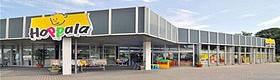 Fotoaktion - Neu-Ulm - Fassade