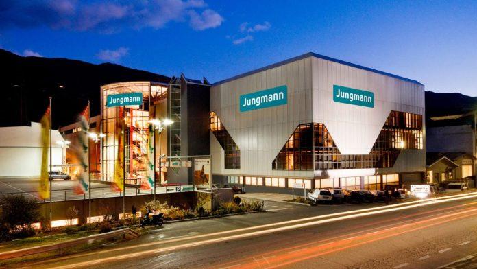 HappyBaby Brixen - Wohnzentrum Jungmann