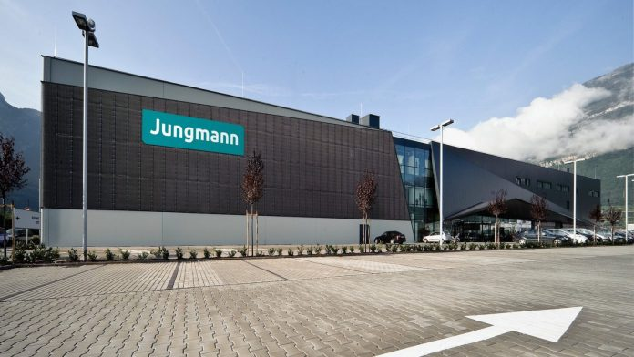HappyBaby Neumarkt - Wohnzentrum Jungmann