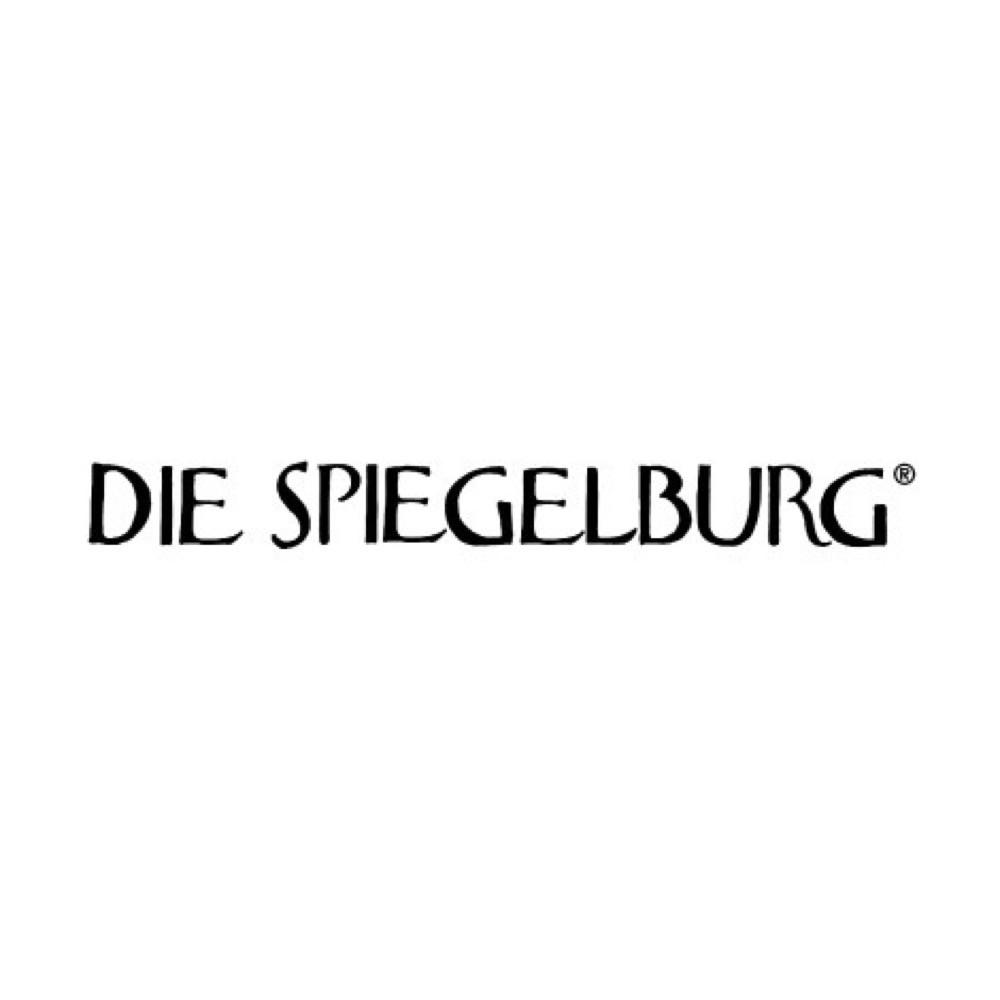 Logo der Marke Die Spiegelburg
