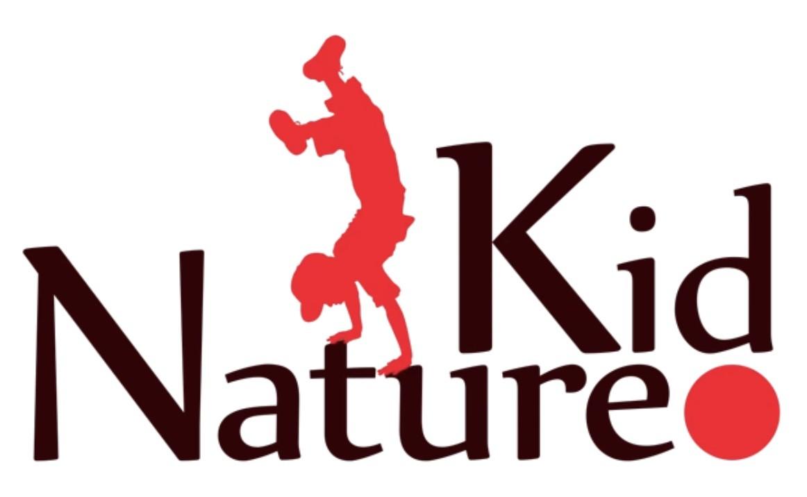 Logo der Marke Natur Kid