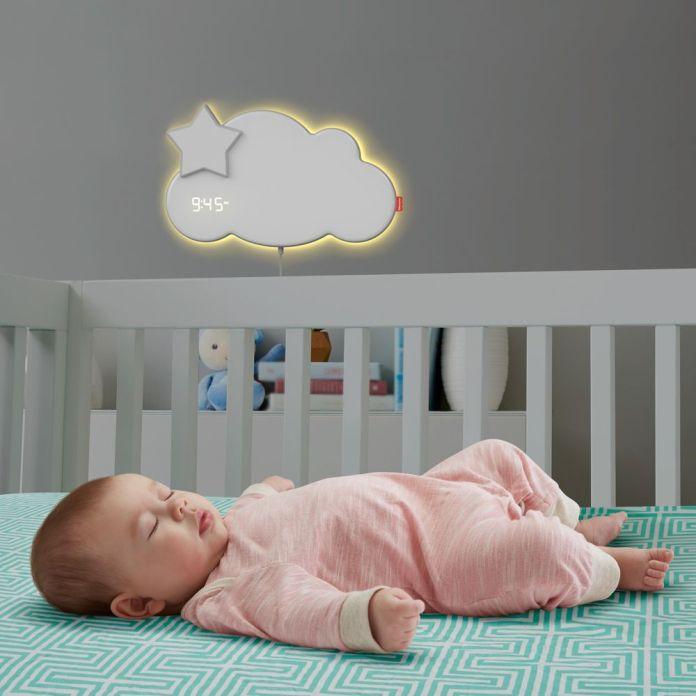 Das 3-in-1-Gerät für Baby, Kleinkinder und für größere bis zu einem Alter von rund acht Jahren.