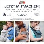 HB_21_Gewinnspiel_Babytrage_SocialMedia