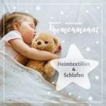 HB_21_Themenmonat_08_HeimtextilienSchlafen_Widget