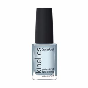 Vernis à ongles SolarGel 15ml Silver Charm Vernis solargel Kinetics
