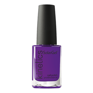 Vernis à ongles SolarGel Freedom KNP401 Vernis solargel Kinetics