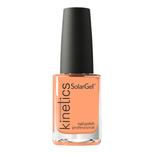 Vernis à ongles SolarGel 15ml No Regrets 397 Vernis solargel Kinetics