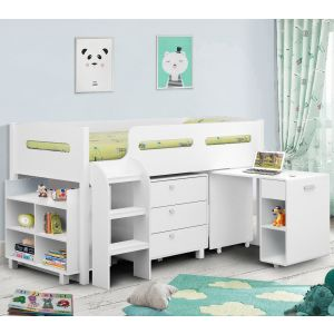 kids beds beds for children and