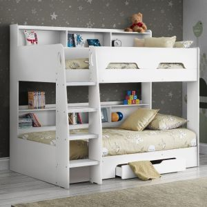 bunk beds bunk beds for kids and