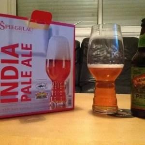verre a biere quel verre choisir le
