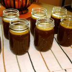 Mixed Bone Stock Health Elixir